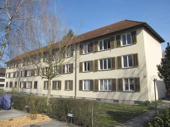 Salstrasse 88