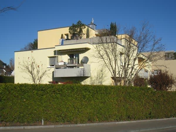 Brestenbühlstrasse 56