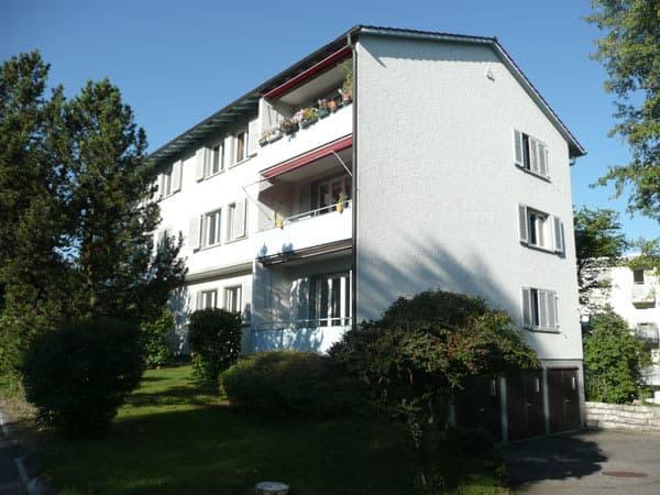 Zürichstrasse 78