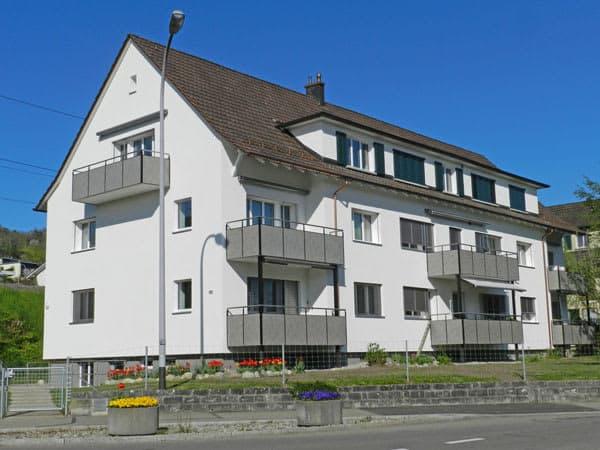 Alte Landstrasse 359