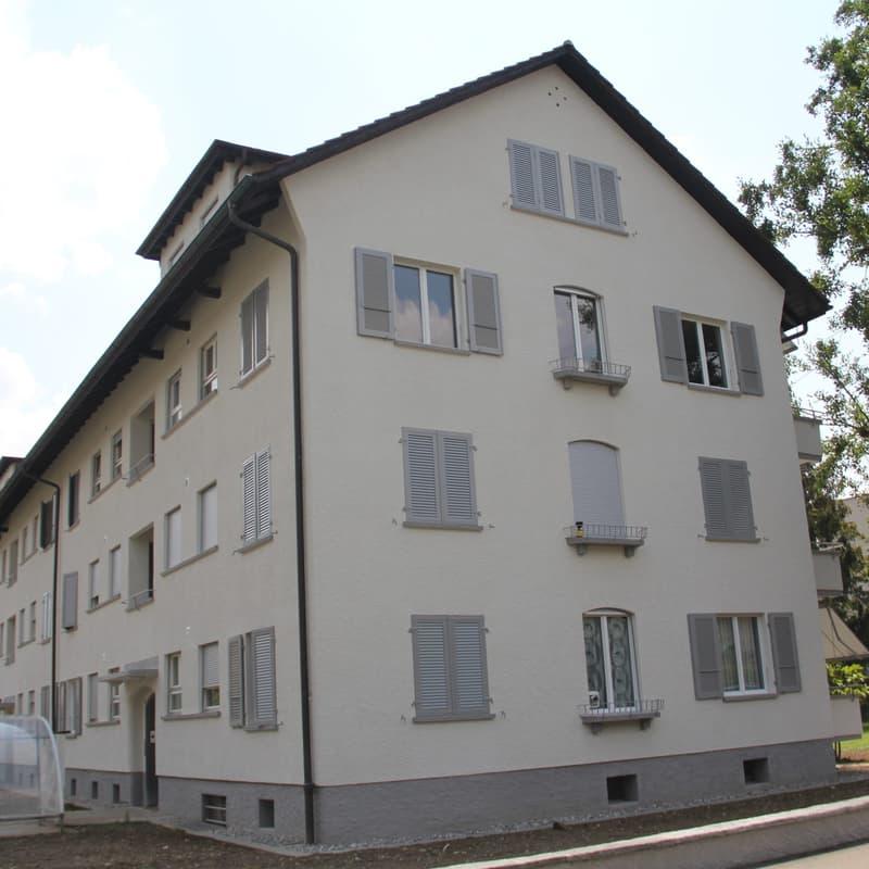 Murtenstrasse 226