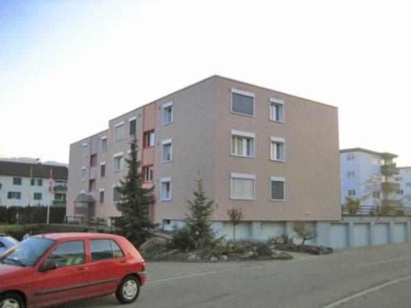 Sindelenstrasse 15