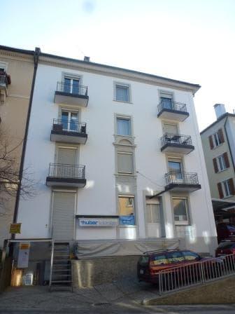 Ruhbergstrasse 48