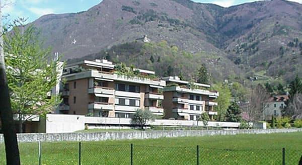 Via Convento 4 A
