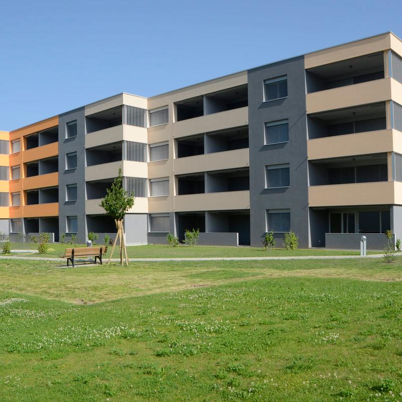 Chemin Pré-d'Emoz 55