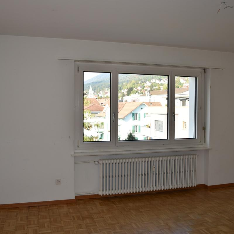 Feldeckstrasse 13