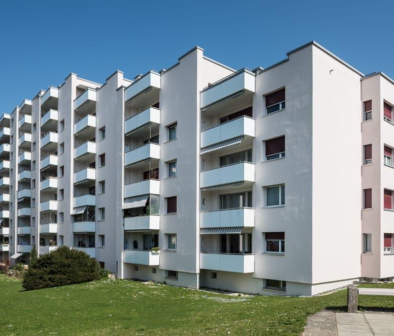 Gartenweg 8