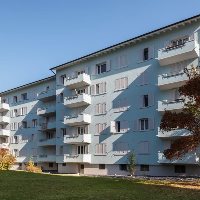 Bielstrasse 138