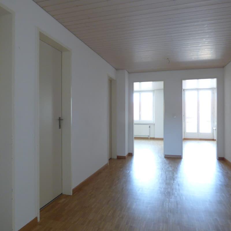 Meienfeldstrasse 42