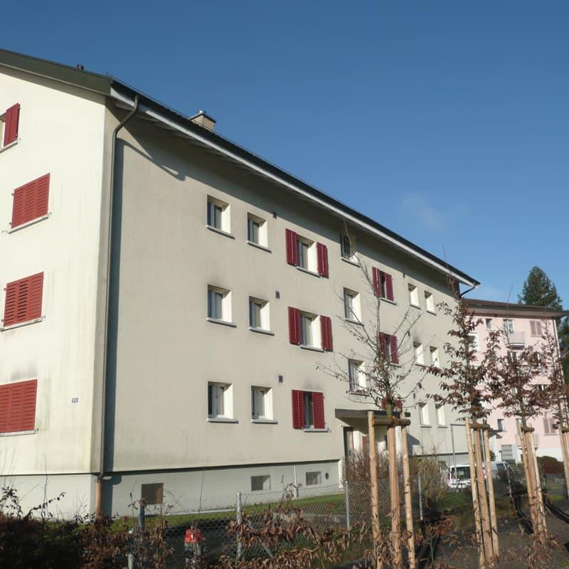 Winterthurerstrasse 32