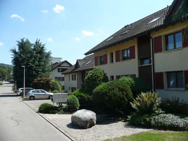 Rigistrasse 26