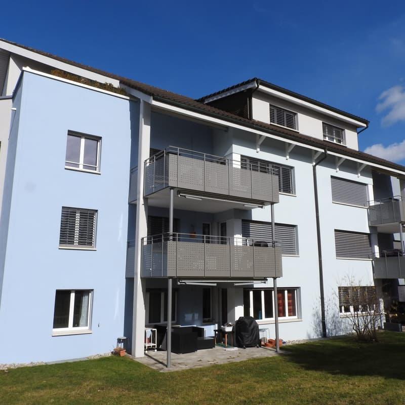 Flurhofstrasse 8