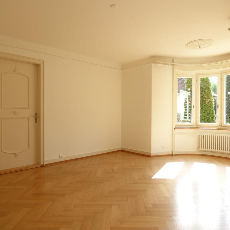 Morgentalstrasse 30