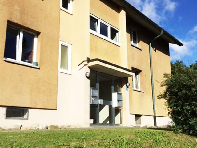 Schauenbergstrasse 33