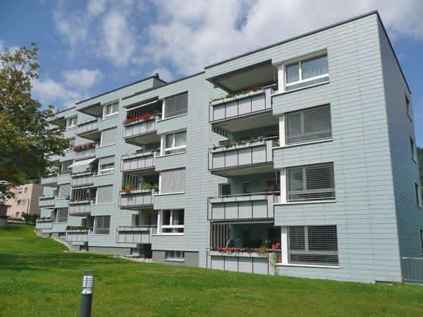Buttenaustrasse 15