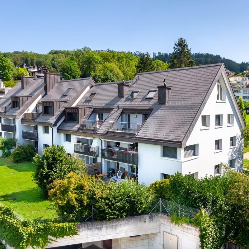 Kleindorfstrasse 109