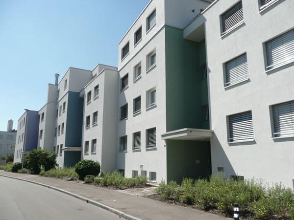 Lerchenweg 6