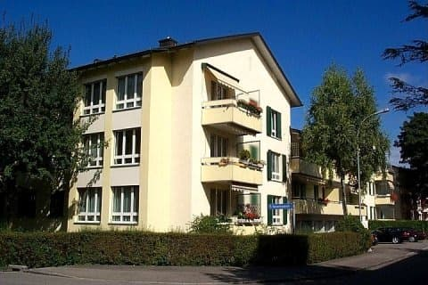 Erlenwiesenstrasse 23