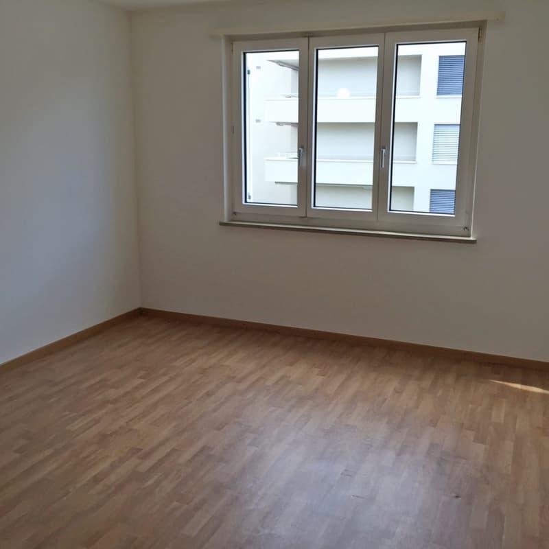 Lindenstrasse 40