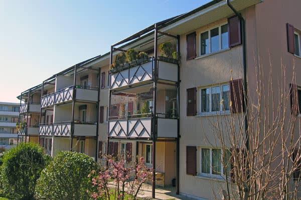 Riedthofstrasse 56