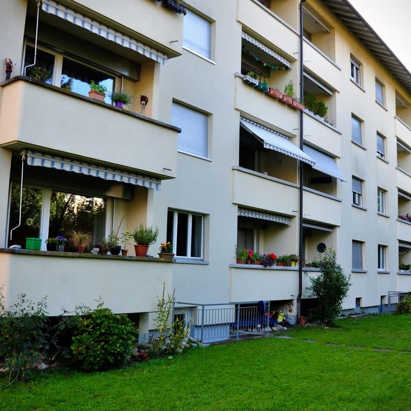 Goumoensstrasse 43