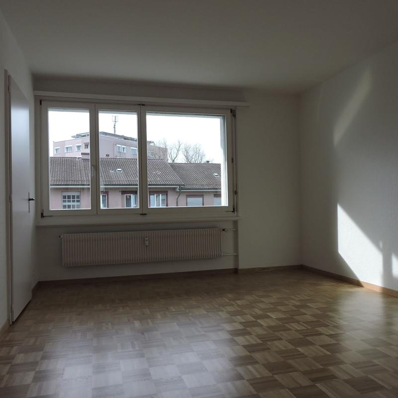 Kirchstrasse 7 A
