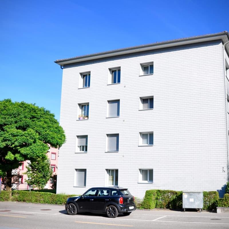 Kirchstrasse 7