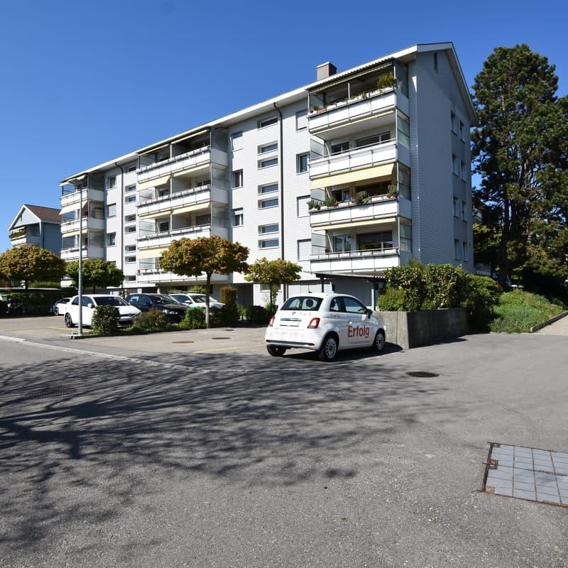 Quartierweg 10