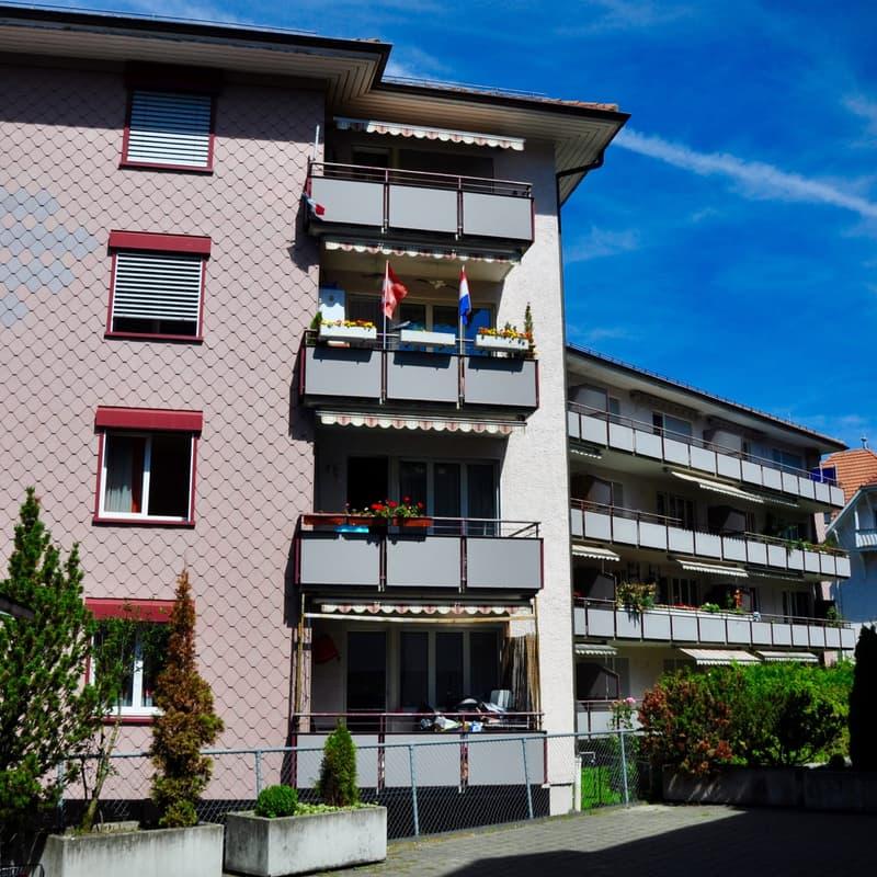 Rugenparkstrasse 15