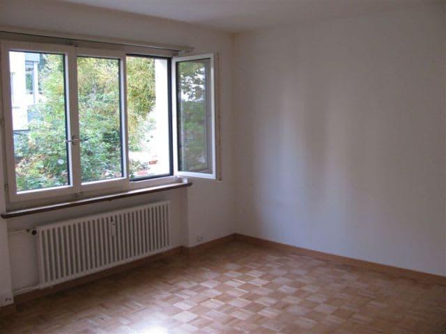Geissmattstrasse 60