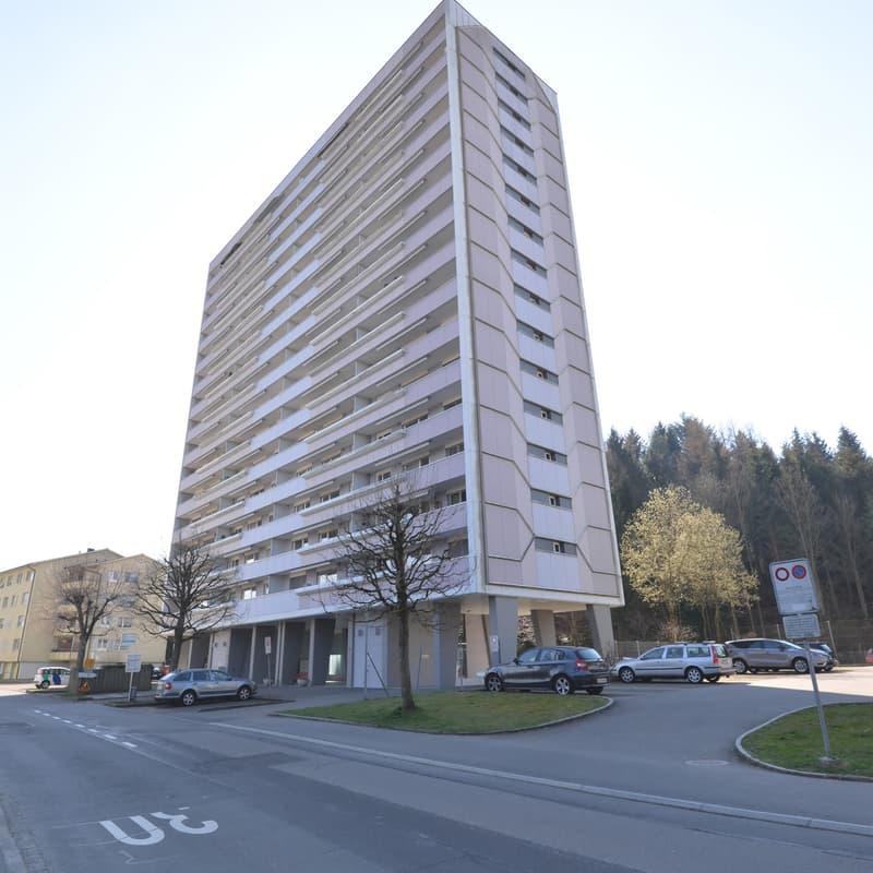 Listrigstrasse 14