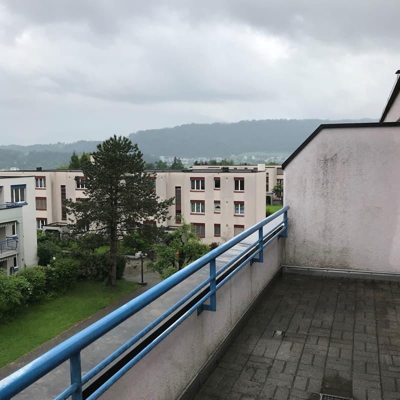 Neuhofstrasse 25