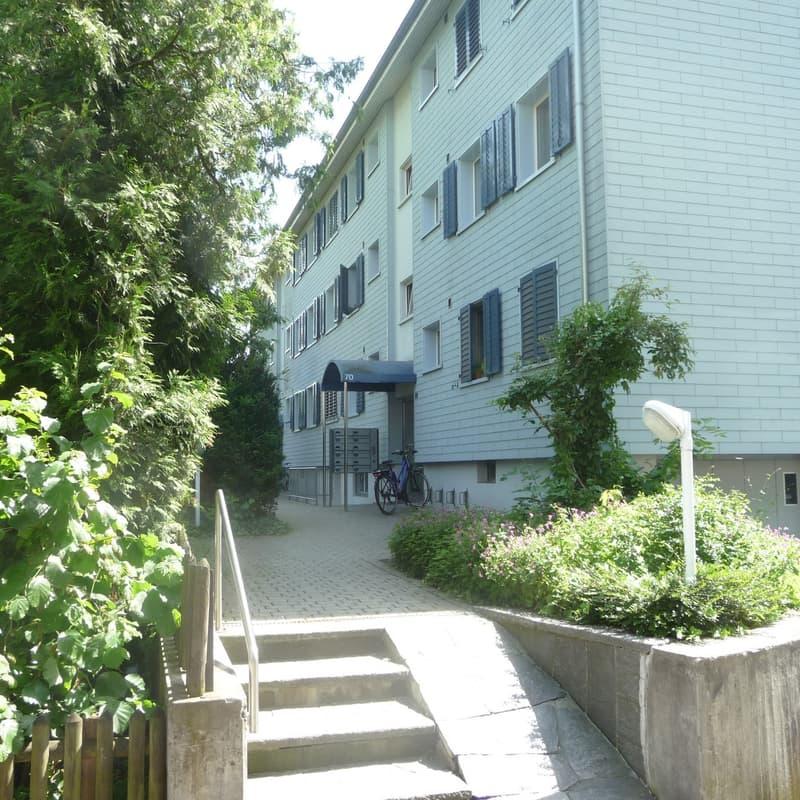 Baselstrasse 68