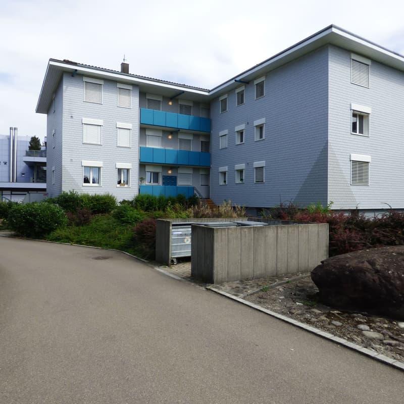 St. Gallerstrasse 93