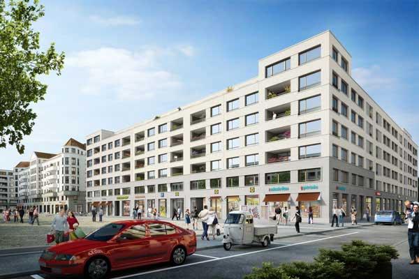 Schulgutstrasse 2