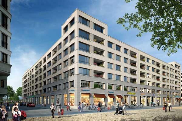 Schulgutstrasse 6