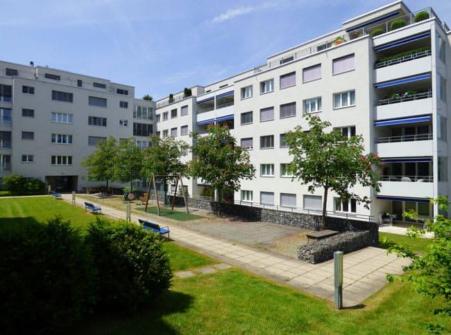 Etzelstrasse 23