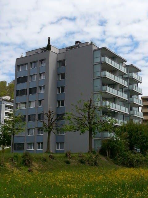 Brunnmattstrasse 18