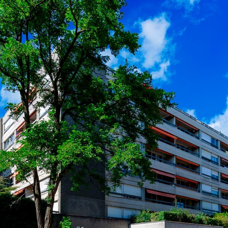 Rue des Sablons 43