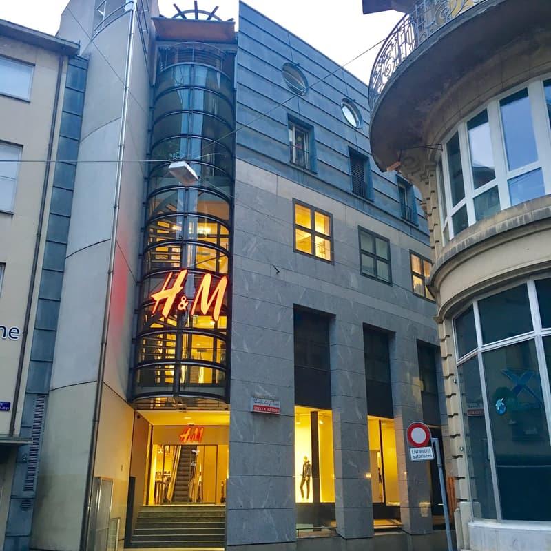 Rue du Petit-St-Jean 5