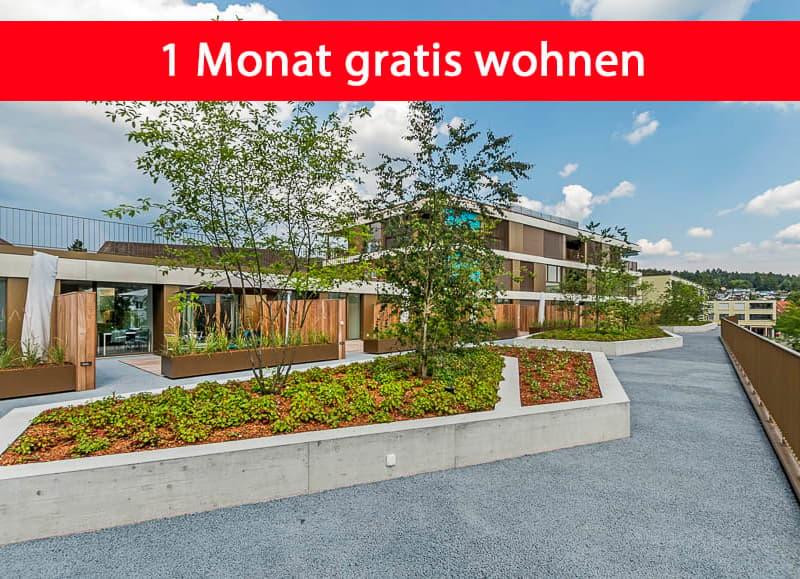 Dorfplatz 7