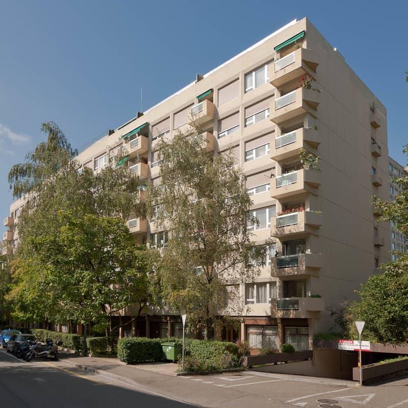 Rue Le Corbusier 16