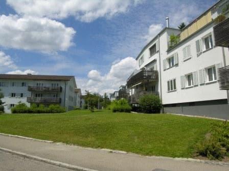 Carl-Spitteler-Strasse 27
