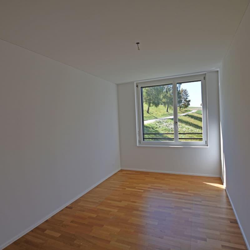 Bernstrasse 143