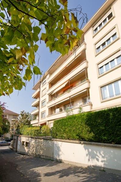 Avenue de Montchoisi 39