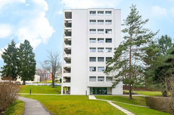 Drusbergstrasse 31