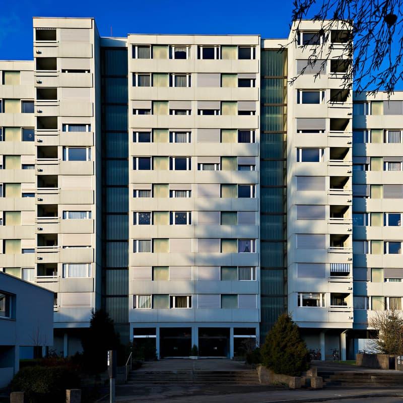 Gönhardweg 6