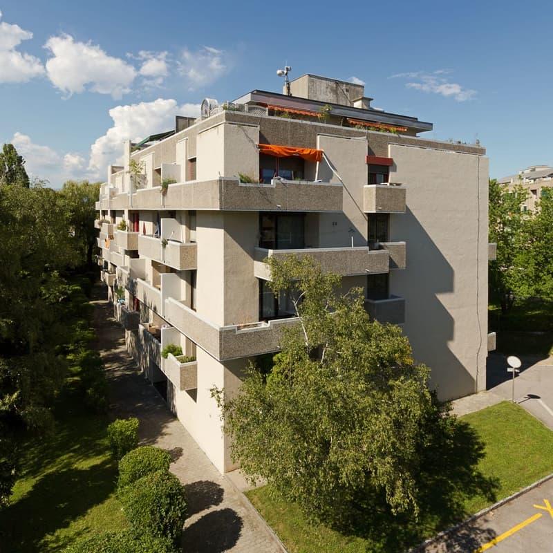 Avenue Henri-Golay 36