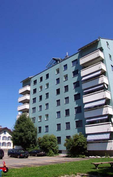 Churerstrasse 82