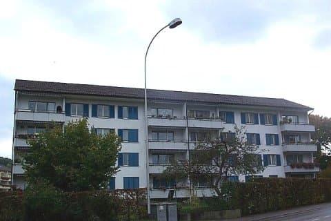 Amriswilerstrasse 47